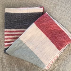 Halogen Blanket Scarf